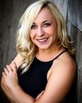 Photo of Leah Williamsen