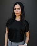 Photo of Laura Ybanez