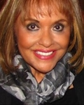 Photo of Elisa Mederos