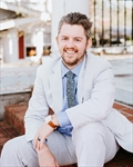 Photo of Jake Edwards