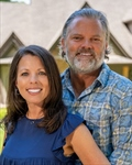 Photo of Christy & Clint Gowen