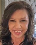 Amanda Hayden
