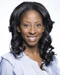Photo of Nneka Jenkins, MBA