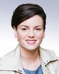 Photo of Olympia Pistalu