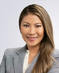 Photo of Tammie Trinh