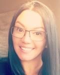 Photo of Priscilla Preciado