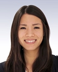 Photo of Kristen Nguyen