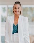 Photo of Catherine Chippa
