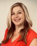 Photo of Danielle Chain