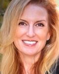 Photo of Kelly Ray