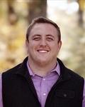 Photo of Ryan Boyle