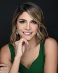 Photo of Nydia Garza