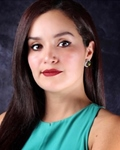 Photo of Blanca Garcia