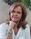 Photo of Sabrina Liguori