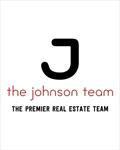 Photo of The Johnson Team