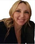 Photo of Crystal Graff