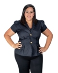 Photo of Flor Lopez