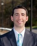 Photo of Aaron Quintana