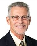 Photo of Dennis Steele
