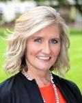 Photo of Carolyn Demaree