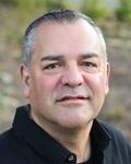 Photo of Dan Benz