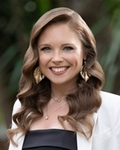 Photo of Blair Lancaster