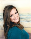 Photo of Jessica McClanahan