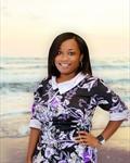 Photo of Shaquita Robinson