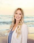 Photo of Jennifer Ennis