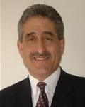 Photo of Michael Corpolongo