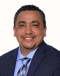 Photo of Jaime Gutierrez