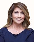 Photo of Debra Skees