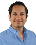 Photo of Jorge Ordaz