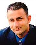 Photo of Prasant Patel