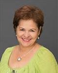 Photo of Luisa Iberri