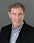 Photo of Richard Kraft