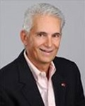 Photo of Bill Ambrosio