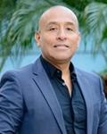 Photo of Francisco Tasa