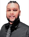 Photo of Maheshwar Isaac
