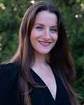 Photo of Katelyn Simon