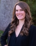 Photo of Heather DeMarsh