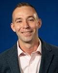 Photo of John Hoskins