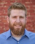 Photo of Josh Malone