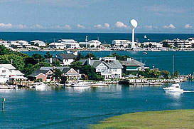 Home Guides Wrightsville Beach