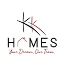 Photo of KK Homes