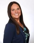 Photo of Ronda Laird