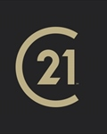 CENTURY 21 VIP Concierge Team