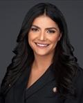 Photo of Haya Khalil