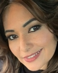 Photo of Lilhana Masis