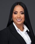 Photo of Claudia Quiroga P.A